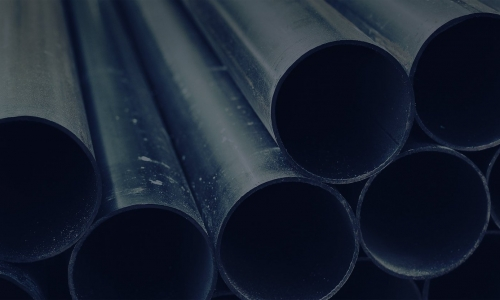 4 Differences Between Steel Pipes and Steel Tubes