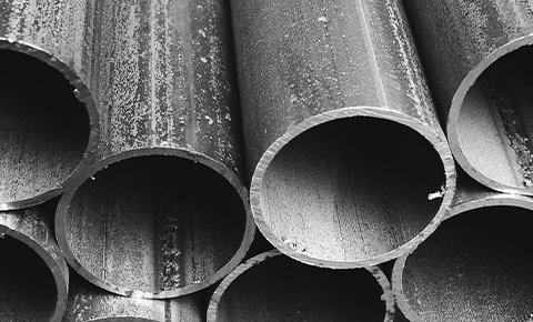 High Quality Welded Steel Tubes from a Reliable Industry Leader